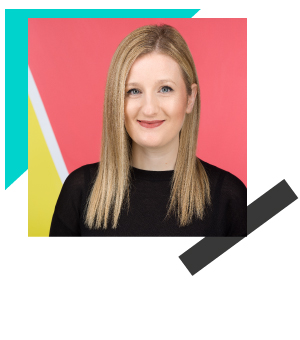 Jemma Salon Director/Assistant Manager
