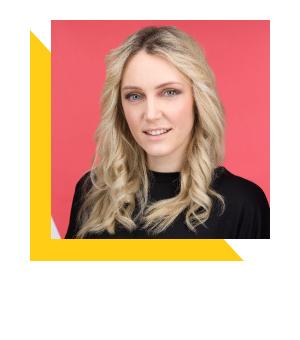 Lauren Manager