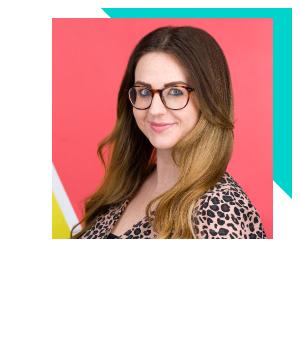 Zoe Salon Assistant